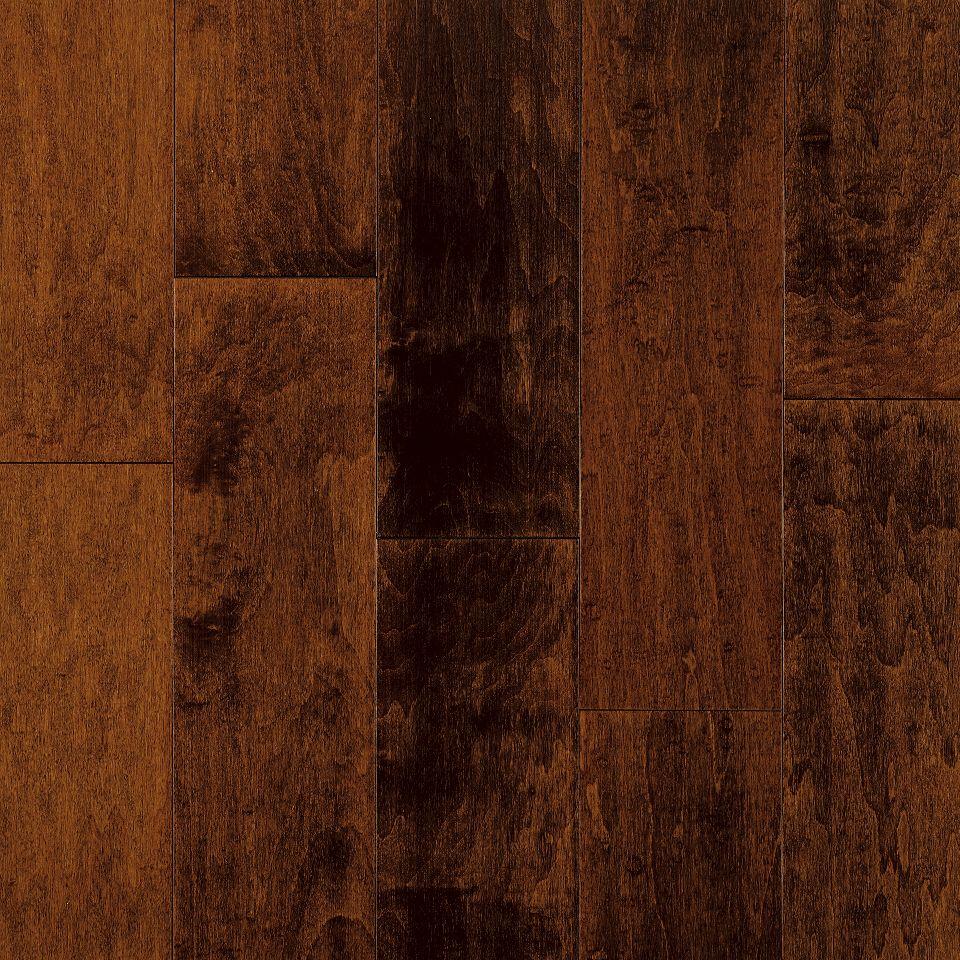 Armstrong Engineered Flooring