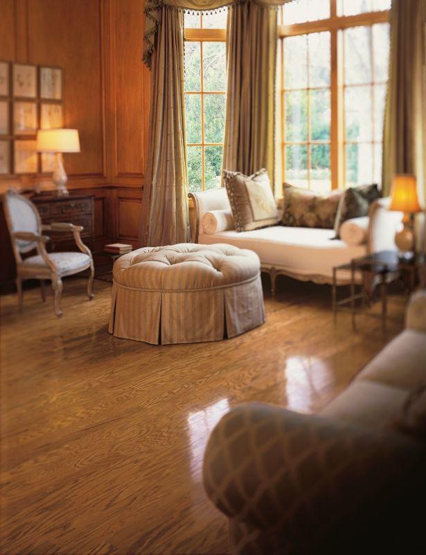 Flooring Sale On Flooring Closeouts Discount Hardwood Laminate Carpet