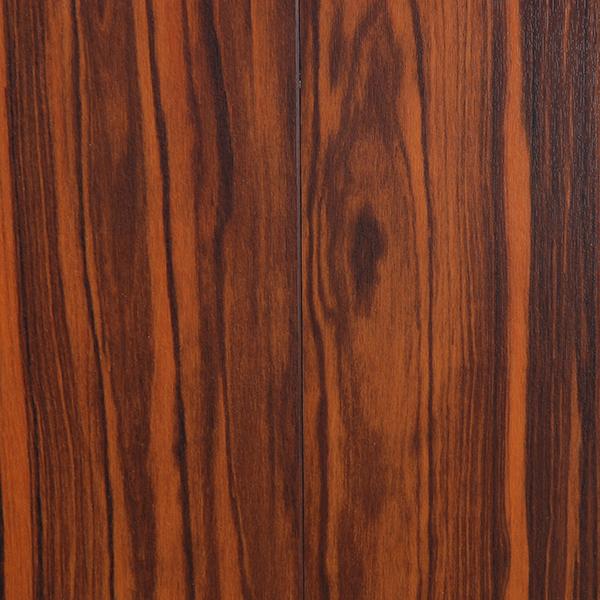 Freefit Lvp Floors Ff101 Cherry