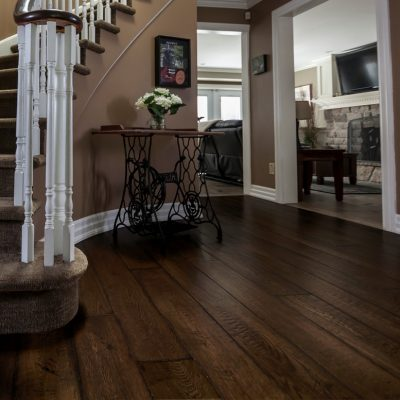 Lm Flooring Archives Absolute Discount Flooring